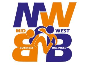 MidWest Business 2 Business