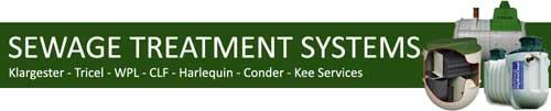 Drainpower Environmental Services Ltd