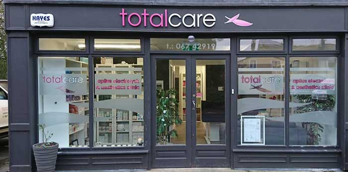 Total Care Beauty Clinic
