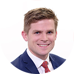 Ronan Sherlock SYS Wealth & Financial Planners