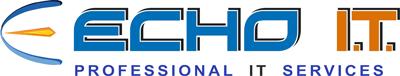 Echo IT Logo