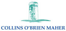 Collins O'Brien Maher Accountancy