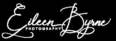 Eileen Byrne Photography