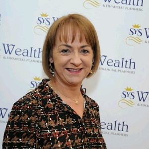 Helen Slattery